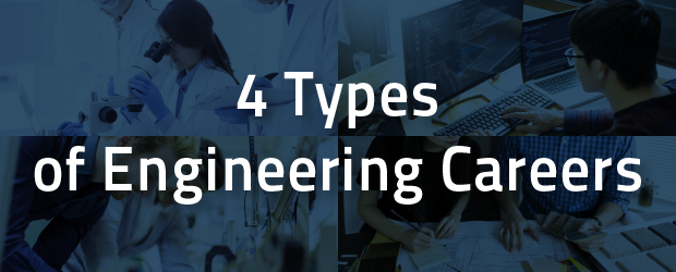 Four-Types-of-Engineering-Careers