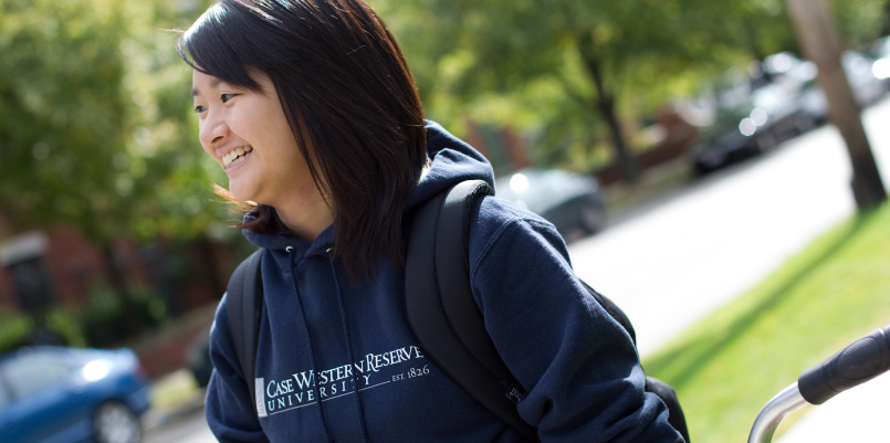Young-Asian-Student-In-CWRU-Sweatshirt